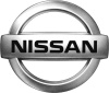 Nissan-Note.info